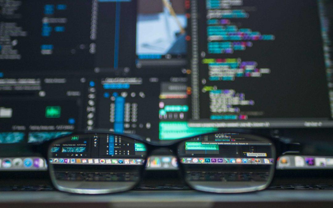 电商中台开发项目和不同方式成本解析