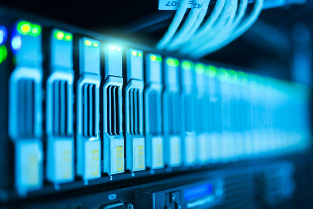 ERP系统有什么功能?