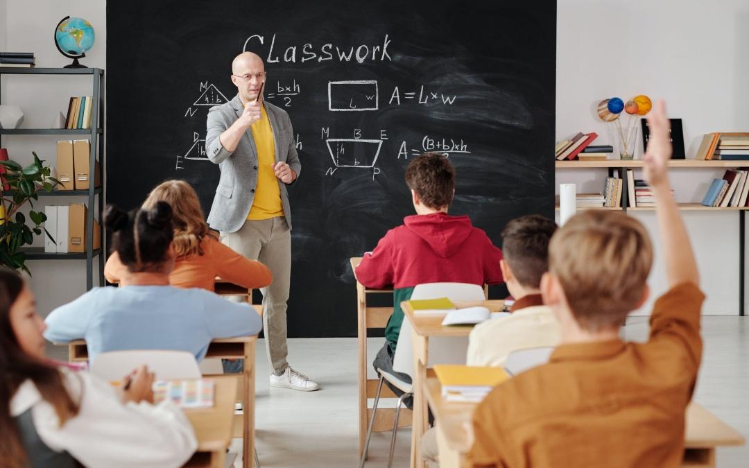 学校管理系统开发多少钱?