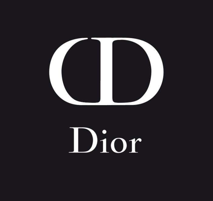 國際奢侈品品牌Dior迪奥商城系统