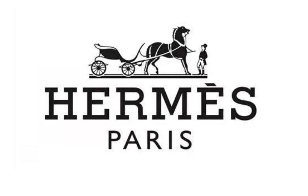 Hermes展示小程序系统